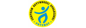 Pryzmat Logo